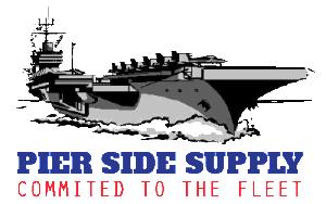 Pier Side Supply